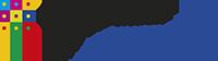 Charta_der_Vielfalt_Logo